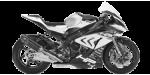 K60 (HP4Race)