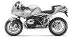 K29 (R 1200 S, HP2 Sport)