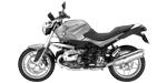 K27 (R 1200 R)