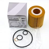 Масляный фильтр BMW [11421716192]
