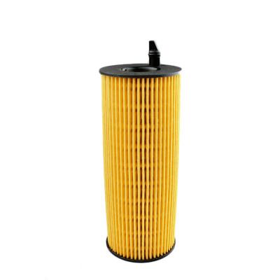 Масляный фильтр BMW [11427807177]