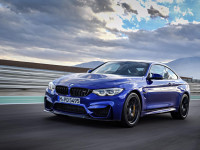 Электрический и гибридный BMW 7 Series засняли на тестах.