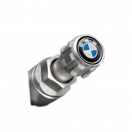 Колпачки для колесных вентилей BMW