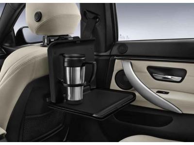 Складной столик BMW Travel & Comfort