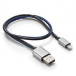 USB кабель-адаптер BMW для IPhone и IPad