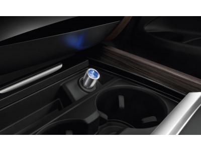 Светодиодный карманный фонарик BMW