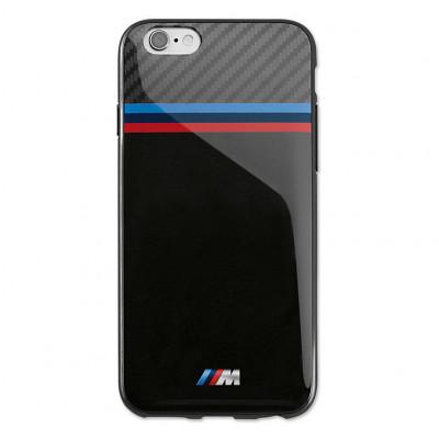 Чехол BMW M для Galaxy S6