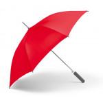 Зонт-трость MINI STICK SIGNET