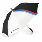 Зонт-трость BMWM MOTORSPORT