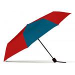 Складной зонт MINI