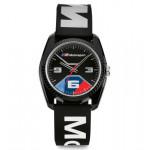 BMW M Motorsport часы
