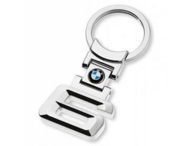 Брелок для ключей BMW 6 серии, Key Ring