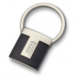Брелок BMW M Performance Key Ring
