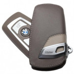 Чехол для ключа BMW Modern Line