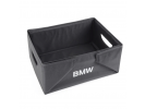 Ящик для багажного отделения BMW BLACK LINE