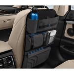 Сумка для спинки сиденья BMW BACKREST BAG