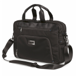 Деловая сумка BMW M BUSINESS BAG