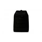 Рюкзак MINI Tonal Colour Block черный