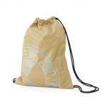 Спортивная сумка BMW GYM BAG MODERN