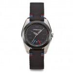 Мужские наручные часы BMW M Motorsport Watch