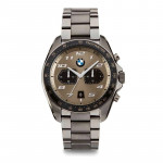 Мужской хронограф BMW Sport Chrono Watch