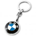 Брелок для ключей BMW Key Ring Pendant