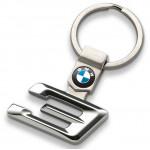 Брелок для ключей BMW 3 Series Key Ring