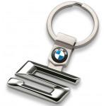 Брелок для ключей BMW 5 Series Key Ring