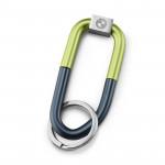 Брелок для ключей BMW Active Key Pendant