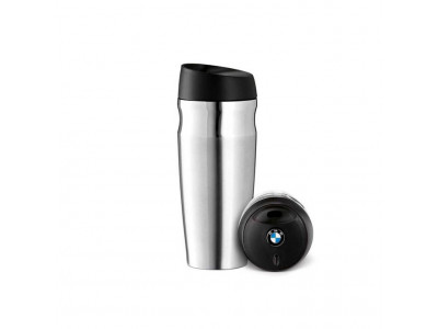 Термокружка BMW SPORT, матовая