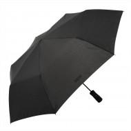 Складной зонт BMW со светодиодной лампой