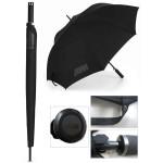 Большой зонт-трость BMW M Stick Umbrella
