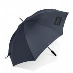 Зонт-трость BMW Stick Umbrella