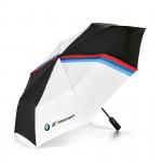 СКЛАДНОЙ ЗОНТ BMW M Motorsport Folding Umbrella