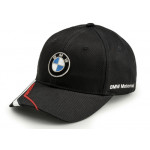 Кепка Motorsport