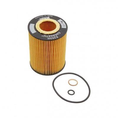 Масляный фильтр BMW [11427511161]