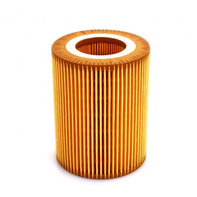 Масляный фильтр BMW [11427512300]