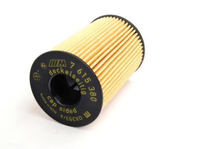 Масляный фильтр BMW [11427848321]