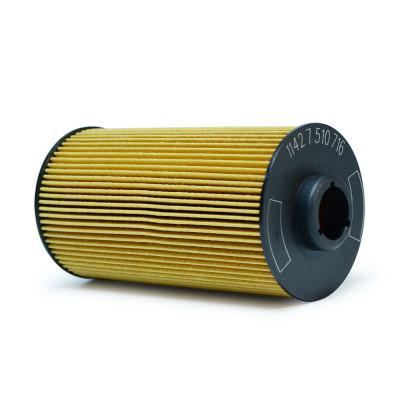 Масляный фильтр BMW [11427510717]