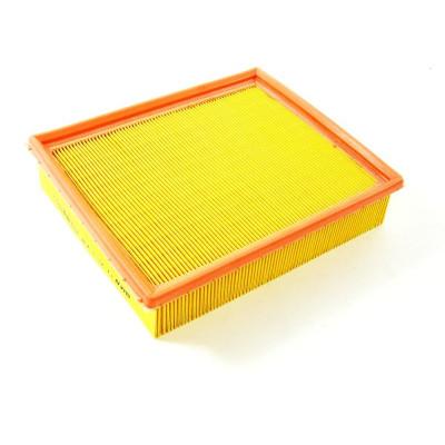 Сменный элемент воздушного фильтра