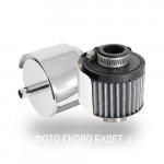 Сменный элемент фильтра BMW [13718534200]