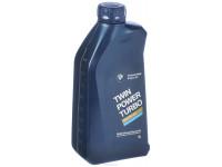 Масло BMW TWINPOWER TURBO 0W30 | LL-1FE