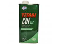 Гидравлическое масло TITAN CHF 11S (83290429576)