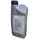 Трансмиссионное масло BMW Schaltgetriebeol MTF-2