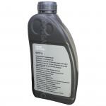 Трансмиссионное масло BMW DCTF-1