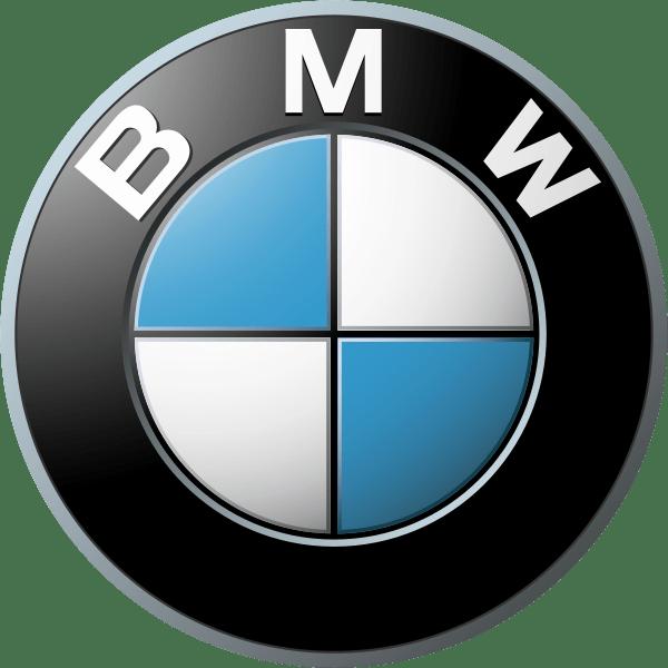 BMWzap.ru